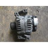 Generaator Saab 9-3 2.0T 16V 2004 12755484 0124425033
